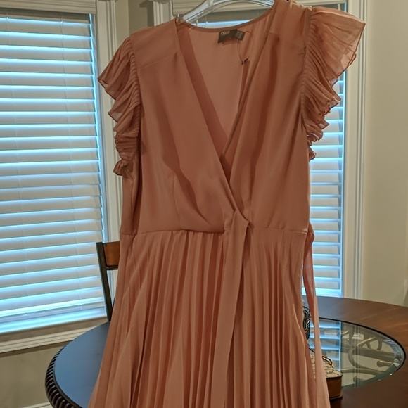 ASOS Dresses & Skirts - Never worn asos dress